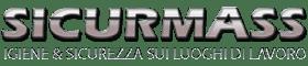 Sicurmass Italia